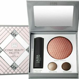 Laura Geller Iconic Beauty Palette